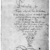 Bach Präludium Fis-moll WTKII