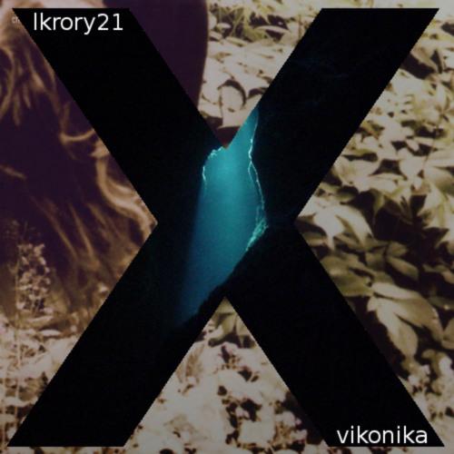 Blogovision2011 lkrory21 & vikonika: #10