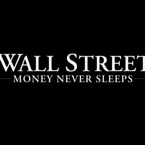 YMG-Wall Street Money