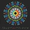 Shiva trance(Dark impulse)
