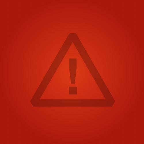Potentially Dangerous Electronics