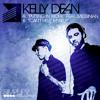 Kelly Dean - Can't Help Myself