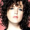 Spank Rock Mini Mix from BBC Radio 1's Annie Mac
