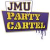 JMU Party Cartel - Kick out the Beef (Dada Life VS Afrojack VS Steve Aoki VS Daft Punk)