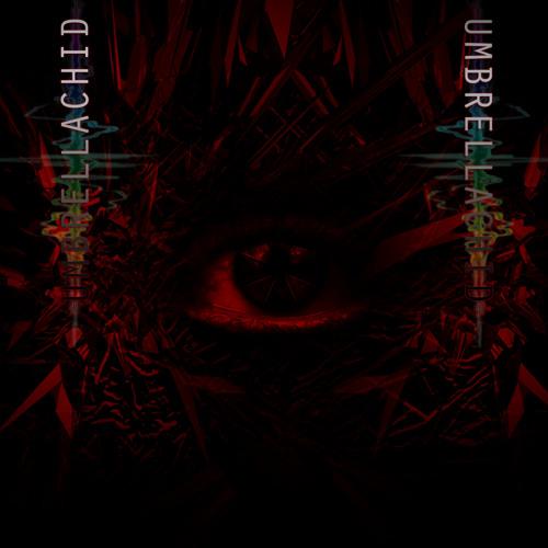 UmbrellaChild - Viral Infection