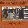 MR. Right/The Lucy Hammond Band