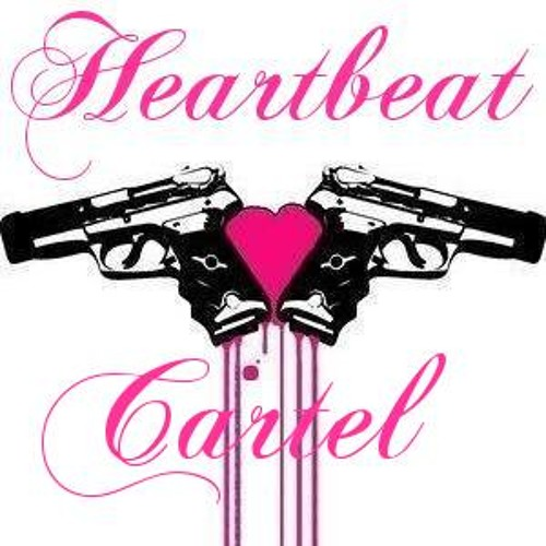 Heartbeat Cartel [Free Download]