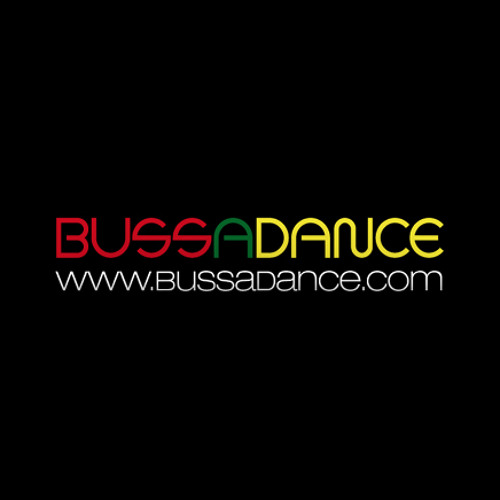 UP TO DI TIME VOL.2 2011 - BUSSADANCE SOUND