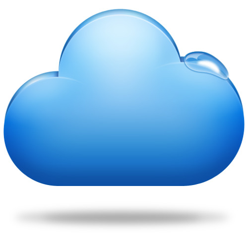 Cloudcasts/Podcasts