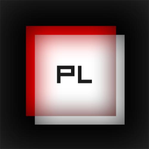 Poland ! Drum and Bass / Dubstep / Dub Techno / IDM / Electronic Music Group