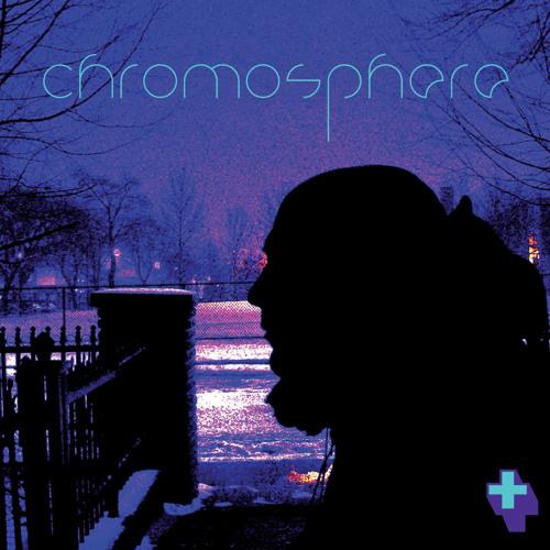 Chromosphere_Green