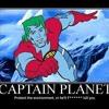 Captain Planet | Credits Theme Hip Hop Remix | GaGEFp2020