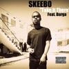 SkeeBo feat. Burga - Take It There