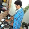 92 TE AMARE - HUEY DUNBAR (DJ CROZZ)