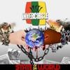 Inner Circle Ft:Damian Marley & Stephen Marley - Smoke Gets In My Eyes (Original Version)(2009)