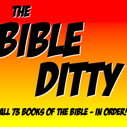 The Bible Ditty