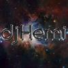 Good Feeling (DJ Hemi Remix) - Flo Rida