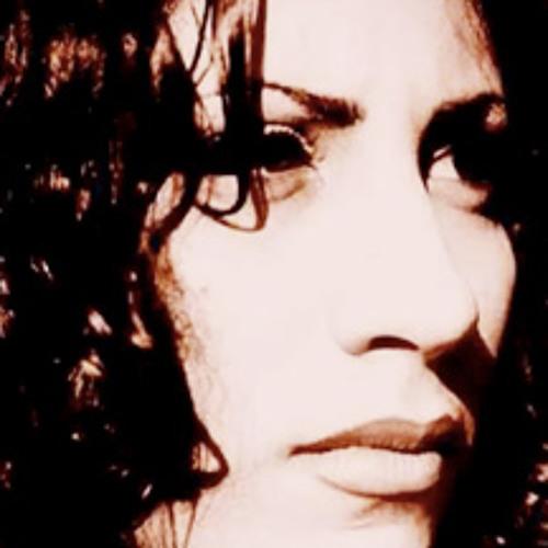 Sara Naeini - Delta