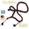 Zain Bhikha - 'A is for Allah' Chipmunk