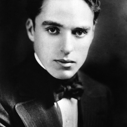 Love (Charlie Chaplin Speech)