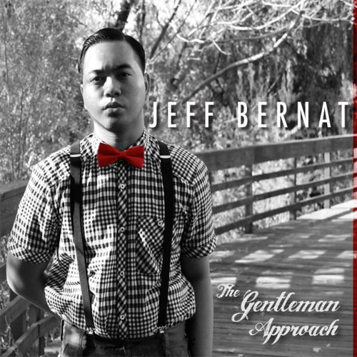 Jeff Bernat - Call You Mine ft. Geologic (of Blue Scholars)