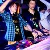 StarLex-Express @ Cult 10.12.11