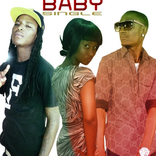 Finale - Baby (Remix) (feat. Young B) (Dirty)