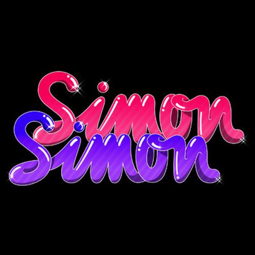 Boyz in the wood - Podcast III [Simon Simon Mix #78]