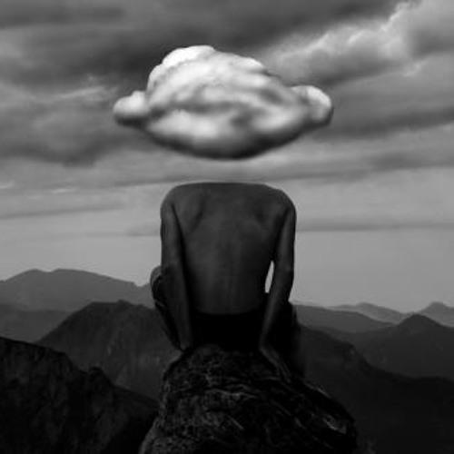 projet n°2 : breakdrum electro experimental - Lost in my mind (original mix)