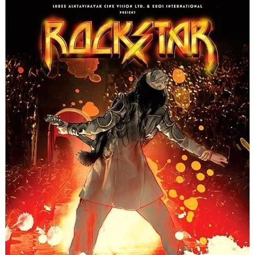 Tum Ho (Rock Star) piano cover