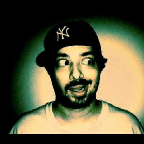 AESOP ROCK - Bainmass Rmx