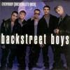 Backstreet Boys - Everybody(AlessioTomarchio DemoRemix 2012)