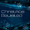 eMagic - Last Christmas