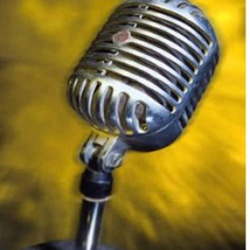 Skyla Grime - Microphone (Flumz Productionz Germany)