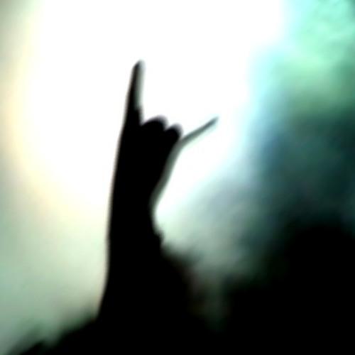 ROCK / METAL \m/