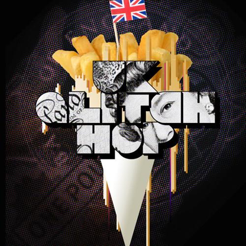 UK Glitch Hop
