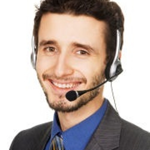 Tom From AT&T