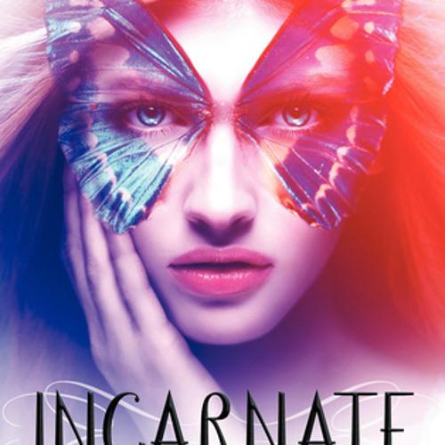 Incarnate by Jodi Meadows