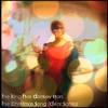 The King Has Donkey Ears - The Christmas Song (Dear Santa)
