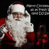 DJ ErWin(Christmas Remix)