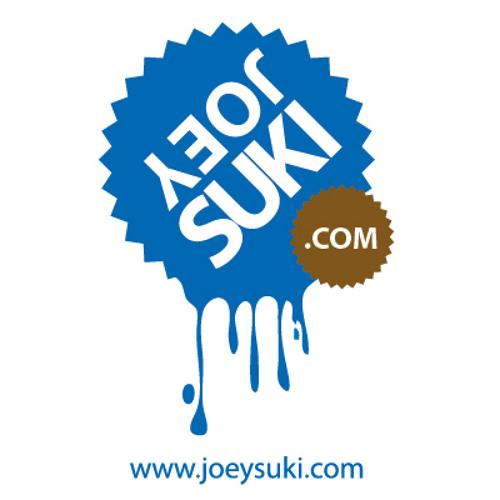 Eurythmics - Sweet Dreams (JoeySuki Bootleg) FREE DOWNLOAD