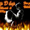 Ek meri gali ki ladki (Hip D Hop Mx) DJ Manish & DJ VKey... d(- -)b ...fire group Vidisha