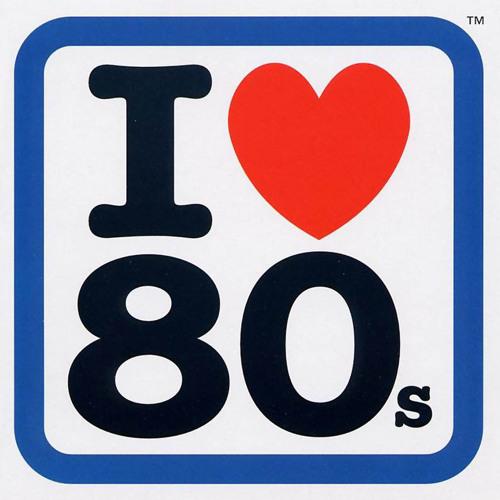DJ Hecs One - The 1983 Freestyle Mix
