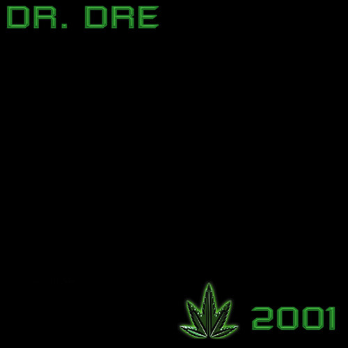 Dr dre ft snoop dogg - smoke weed everyday( SMYLE remix) FREE