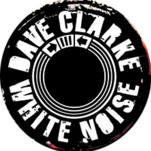 White Noise Podcast - Tom Trago