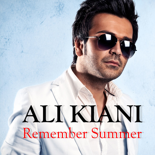 Remembered Summers: Remember Summer ( Extended Club Version ) By