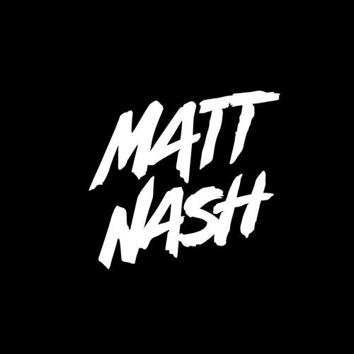 MATT NASH & DAVE SILCOX - CHANGE MY WORLD -OUT NOW ON BEATPORT!!