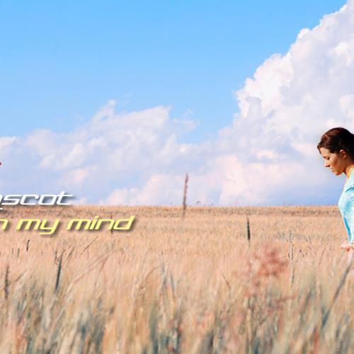 Daniel Ascot - Love on my mind