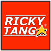 Khia My neck my back REMIX by Ricky Tang (Explicit Edit)
