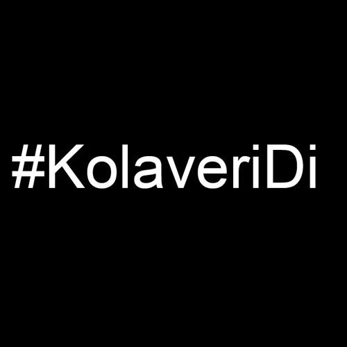 Kolaveri Di (Tigerstyle - UK Bhangra - Remix)
